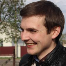 Заказчик Андрей Г. — Украина, Луцк.
