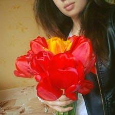 Фрилансер Анна Б. — Украина, Измаил. Специализация — Рефераты, дипломы, курсовые
