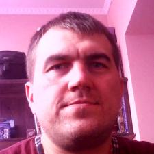 Freelancer Александр Х. — Ukraine, Lutsk. Specialization — 1C