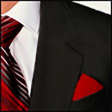 Freelancer Юрий Л. — Belarus, Minsk. Specialization — Website development, Web design