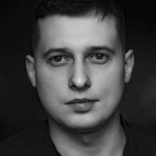 Фрилансер Евгений Л. — Беларусь, Минск. Специализация — Javascript, HTML и CSS верстка