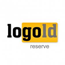 Freelancer Elena G. — Ukraine. Specialization — Logo design, Corporate style