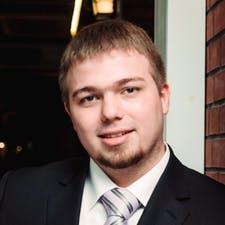 Freelancer Валерий Логвиненко — Website development, Lead generation and sales