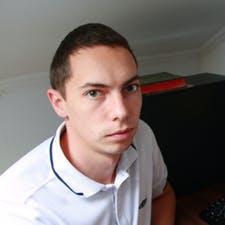 Андрій Л.