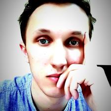 Фрилансер Кирилл Г. — Россия, Нижний Новгород. Специализация — Python, Создание сайта под ключ