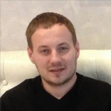 Client Иван Д. — Russia, Orenburg.