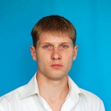 Freelancer Сергей Сидей — Web design, CMS installation and configuration