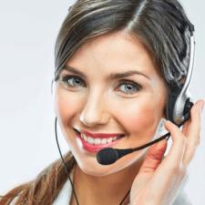Freelancer Лариса Ф. — Ukraine, Krivoi Rog. Specialization — Online stores and e-commerce, Client management/CRM