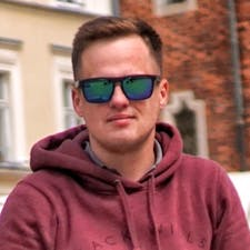 Freelancer Роман Г. — Ukraine, Borislav. Specialization — Audio/video editing