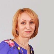 Елена Л.