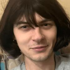 Фрилансер Виктор Г. — Украина, Киев. Специализация — Разработка под Android, Python
