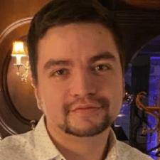 Freelancer Эдуард Л. — Ukraine, Kharkiv. Specialization — Search engine optimization, Website SEO audit