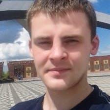 Заказчик Андрей Г. — Молдова, Тирасполь.