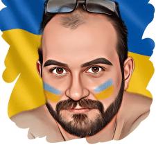 Freelancer Богдан В. — Ukraine, Zaporozhe. Specialization — Advertising, Content management