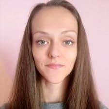 Татьяна Т.