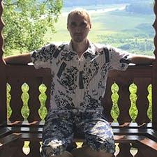 Фрилансер Yura B. — Россия, Челябинск. Специализация — Веб-программирование, HTML/CSS верстка