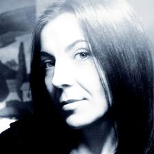 Фрилансер Людмила П. — Украина, Луцк. Специализация — Векторная графика, Логотипы