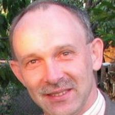 Freelancer Игорь Д. — Ukraine, Vinnytsia. Specialization — Python