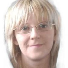 Freelancer Liubov O. — Ukraine, Kyiv. Specialization — Copywriting, Article writing