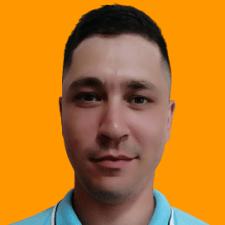 Фрилансер Artur T. — Беларусь, Брест. Специализация — HTML/CSS верстка, PHP