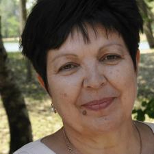 Фрилансер Ирина Луткова — Транскрибация, Английский язык