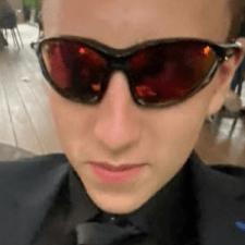 Фрилансер Nikita E. — Украина, Кривой Рог. Специализация — C#, C/C++