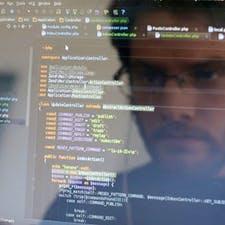Freelancer Николай Дубяк — HTML/CSS, PHP