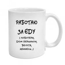 Фрилансер Юрий Жилин — Парсинг данных, PHP