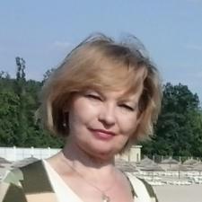 Фрилансер Lyudmila Glushkova — Бухгалтерские услуги, Контент-менеджер