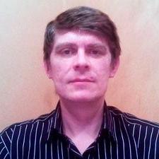 Фрилансер Andrii L. — Украина, Харьков. Специализация — Чертежи и схемы, Инжиниринг