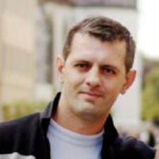 Фрилансер Юрий Л. — Украина, Хмельницкий. Специализация — Создание сайта под ключ