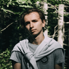 Freelancer Степан Т. — Ukraine, Ivano-Frankovsk. Specialization — Web design, HTML/CSS