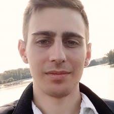 Freelancer Валерий Пьянов — Search engine optimization, Web design