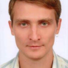 Фрилансер Леонід Б. — Украина, Кременчуг. Специализация — Парсинг данных, Обработка данных