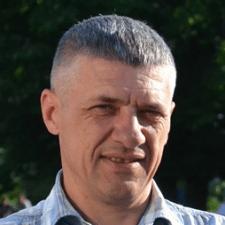 Freelancer Александр Ш. — Ukraine, Lutsk. Specialization — Web programming, PHP