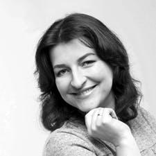 Ludmila S.