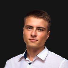 Client Константин Л. — Ukraine, Poltava.