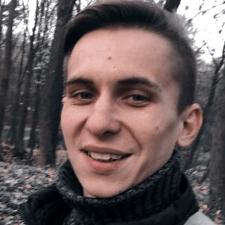 Фрилансер Alex B. — Украина, Прилуки. Специализация — HTML/CSS верстка, PHP