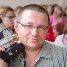 Freelancer Виталий Любицкий — Photography, Photo processing