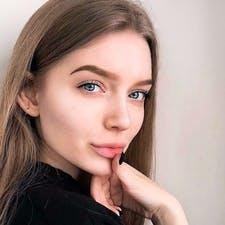Ольга Ч.