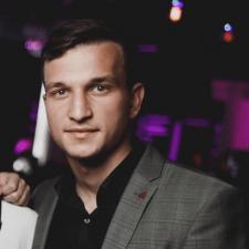 Фрилансер Ярослав Л. — Украина, Киев. Специализация — Реклама в социальных медиа, Продажи и генерация лидов