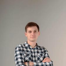 Freelancer Oleh L. — Ukraine, Lvov. Specialization — Client management/CRM, Social media marketing