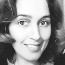 Фрілансер Kseniia L. — Україна. Спеціалізація — Контент-менеджер, Копірайтинг