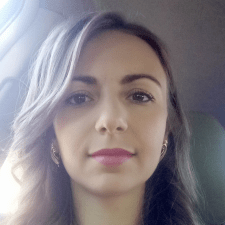 Freelancer Людмила Г. — Ukraine, Kyiv. Specialization — English, Text translation