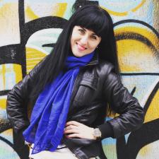 Фрилансер Людмила Ш. — Украина, Киев. Специализация — Контент-менеджер, Поиск и сбор информации