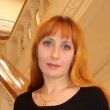 Фрилансер Людмила Артемченко — Копирайтинг, Написание статей