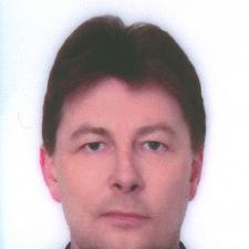 Фрилансер Андрей Карасов — Геоинформационные системы, Обработка фото