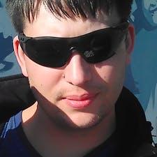 Фрилансер Никита Плотников — Веб-программирование, Интернет-магазины и электронная коммерция