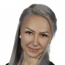 Фрилансер Елена С. — Украина, Киев. Специализация — Веб-программирование, HTML/CSS верстка