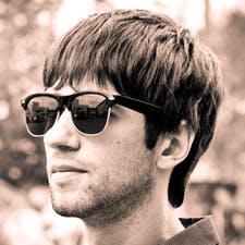 Фрилансер Max Shalashov — Java, Python